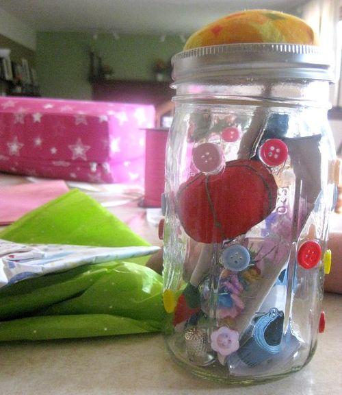 Jars5